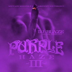 Purple Haze 3 (CD2)