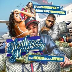 Southern Hospitality (CD1)