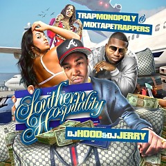 Southern Hospitality (CD2)
