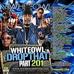 Drop That 201 (CD2)