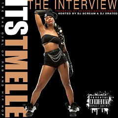 The Interview (CD2) - T'Melle