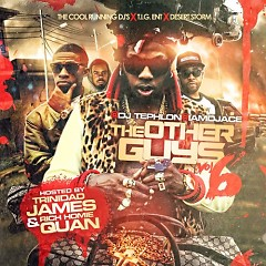 The Other Guys 6 (CD2)