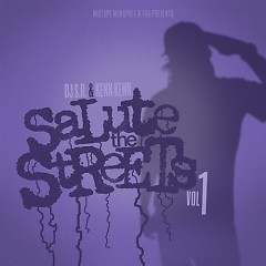 Salute The Streets