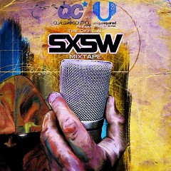 The Official SXSW Mixtape (CD1)