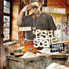 Fishscale (CD2) - T. Cash