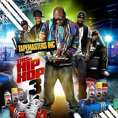 This Is Hip Hop 3 (CD1)