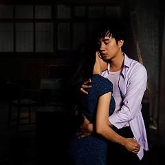 Chạm Tới Trái Tim Em (Single) - Tăng Ngọc Tuyền