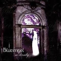 No Eternity (Limited Edition) (Vinyl)