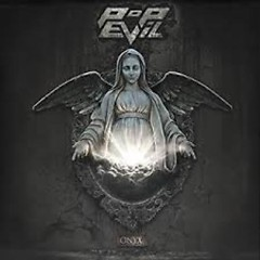 Onyx - Pop Evil