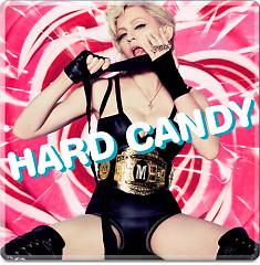 Hard Candy (Japanese Edition)