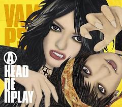 (A)head / Replay