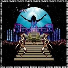 Aphrodite/Les Folies (Live In London) (CD2)