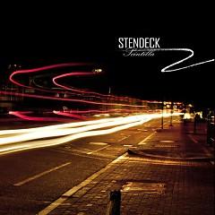 Scintilla 2011 CD2 - Stendeck