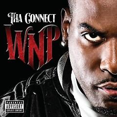 Tha Connect