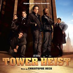 Tower Heist OST [Part 2]