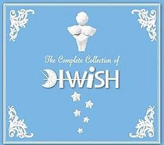 The Complete Collection of I WiSH (CD3)