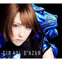 D'AZUR - Aoi Eir