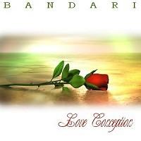 Love Conception  - Bandari