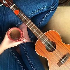 Album Những Bản Acoustic Guitar Bất Hủ - Various Artists