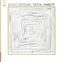Expectations ( CD1 )