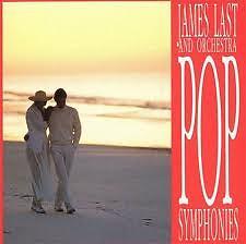 Pop Symphonies