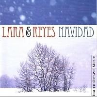 Navidad - Lara & Reyes
