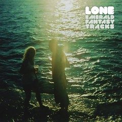 Emerald Fantasy Tracks - Lone