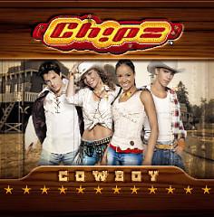 Cowboy (CDM) - Chipz