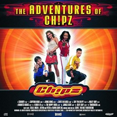 The Adventures Of Chipz - Chipz
