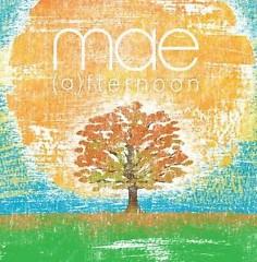 Afternoon - Mae