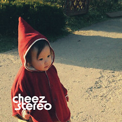 Cheezstereo - Cheezstereo
