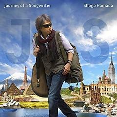 Journey of a Songwriter - Shogo Hamada
