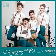 Cho Ngày Mai Tươi Sáng - V.Music