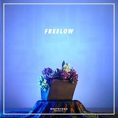 I'll Pick - Freelow