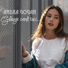 Galagie Cand Taci (Single)