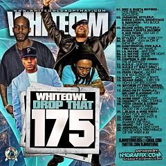 Drop That 175 (CD2)