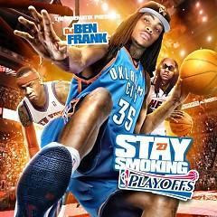 Stay Smokin 27 (CD1)