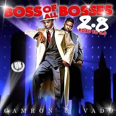 Boss Of All Bosses 2.8 (CD2)