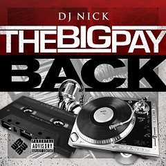 The Big Payback (CD1)