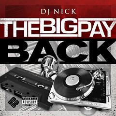 The Big Payback (CD2)