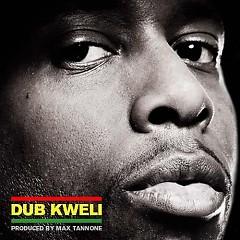 Dub Kweli - Talib Kweli