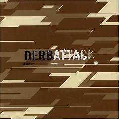 Derbattack - Derb