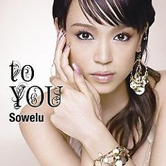 To You - Sowelu