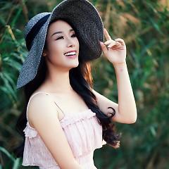 Tình Nồng - Hoa Trần