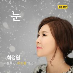 Snow (Single)