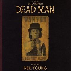 Dead Man (OST)