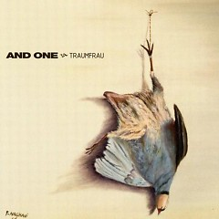 Traumfrau - And One