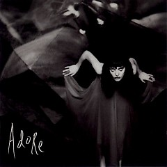 Adore - Smashing Pumpkins