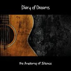 The Anatomy Of Silence - Diary Of Dreams