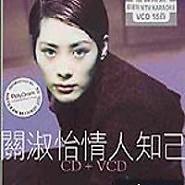 情人知己 (Disc 1) / Người Yêu Tri Kỷ